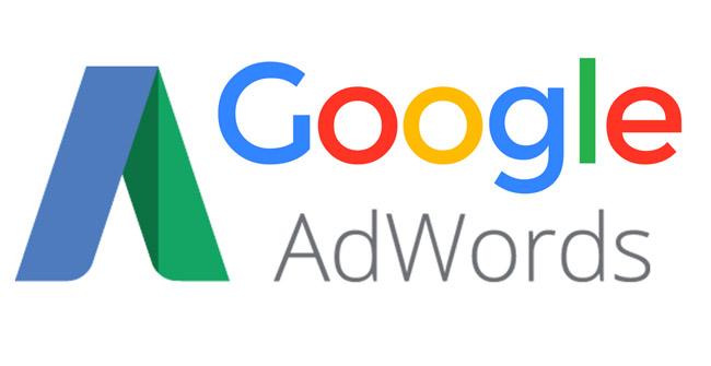 تبلیغ در گوگل چیست و چگونه کار می کند؟