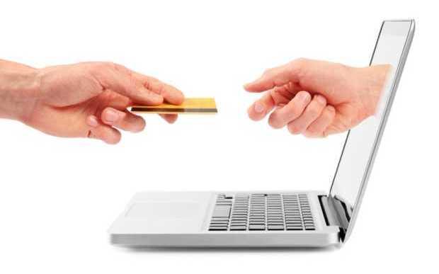 روش دریافت درگاه پرداخت آنلاین