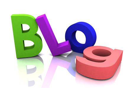 تفاوت وبلاگ و وبسایت چیست؟