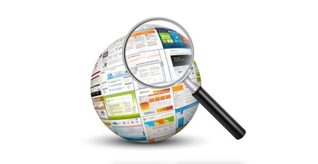 لیست وبسایت های دایرکتوری ایرانی